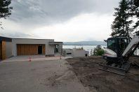 Westside Road Lakefront